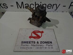 MAN Occ luchtventiel MAN TGA pneumatic valve for MAN TGA truck