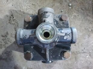 MAN Ускорительный pneumatic valve for MAN truck