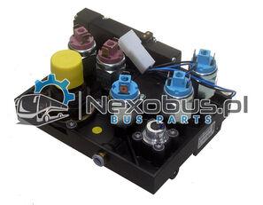 new MERCEDES-BENZ (A0007608378) pneumatic valve for MERCEDES-BENZ Tourismo Travego bus