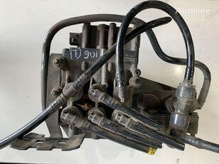 pneumatic valve for MERCEDES-BENZ ACTROS tractor unit