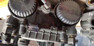 MERCEDES-BENZ Actros MP4, EURO 5, EURO 6, OM470, OM471, 0014311513, 0044315012 pneumatic valve for MERCEDES-BENZ Actros MP4 tractor unit