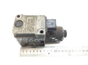 MERCEDES-BENZ Econic 1828 (01.98-) (5610142390) pneumatic valve for MERCEDES-BENZ Econic (1998-) tractor unit