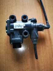 NORGREN 4088531 (51.25902-0123) pneumatic valve for MAN TGL 8.220 , 51.25902-0123 truck
