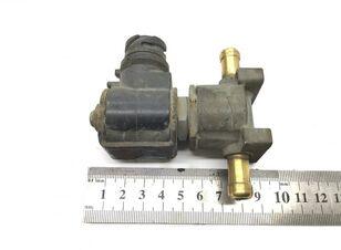 RENAULT Magnum Dxi (01.05-12.13) pneumatic valve for RENAULT Magnum Dxi (2005-2013) tractor unit