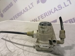 SCANIA (2247022) pneumatic valve for tractor unit