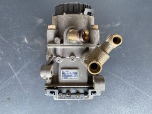 SCANIA (0 486 203 005) pneumatic valve for tractor unit