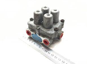 SCANIA K124 (01.96-12.06) pneumatic valve for SCANIA 4-series 94/114/124 bus (1995-2005) bus