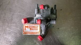 SCANIA Relaisklep vooras pneumatic valve for SCANIA P230 truck