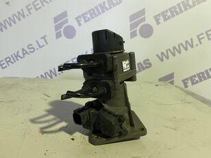 SCANIA brake valve 1942899 (1942899) pneumatic valve for tractor unit