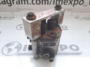 VOLVO 6x2 REAR STEERING AXLE VALVE pneumatic valve for VOLVO FH FM truck