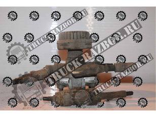 VOLVO ускорительный (3173150) pneumatic valve for VOLVO FH, FM tractor unit