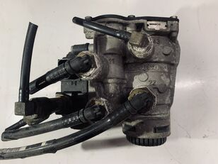 WABCO pneumatic valve for DAF 106 tractor unit