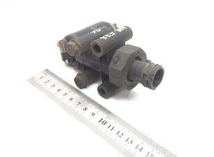 WABCO Actros MP1 1840 (01.96-12.02) (4410500120) pneumatic valve for MERCEDES-BENZ Actros MP1 (1996-2002) truck