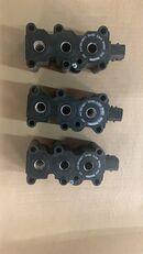 new WABCO ECAS (4422032641) pneumatic valve for WABCO semi-trailer