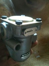 WABCO ограничительный (4750150630) pneumatic valve for VOLVO FH12 tractor unit