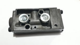 new ZF (DT 797751211) pneumatic valve for truck