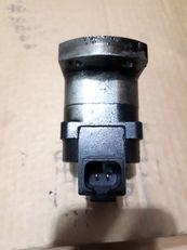 ОПЕРЕЖЕНИЯ УГЛА ВПРЫСКА (T1721735) pneumatic valve for SCANIA tractor unit