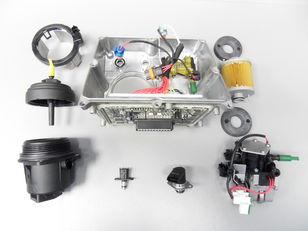 new IVECO repair kit for truck