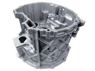 new ZF Marine GASKET KIT repair kit for MAN truck