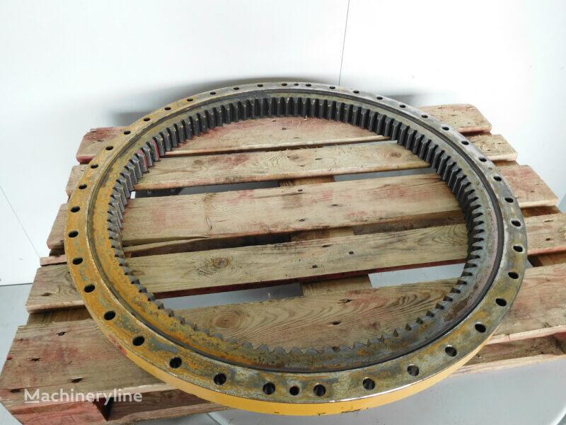 LIEBHERR slewing ring for LIEBHERR A308/R308/A310/R310/A312/A312 Li /A312 Li TCD/R312 excavator
