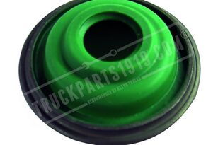Seal ring ARVINMERITOR DT (1205C1667) spare parts for truck
