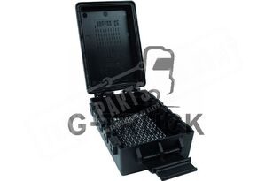Junction box BRITAX (#N/A) spare parts for truck
