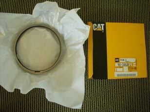 CATERPILLAR (128) 9S3068 Kolbenringsatz / ring set spare parts
