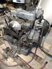 Dvigatel D1105 CT3.69 spare parts for Carrier  Supra 950 refrigeration unit