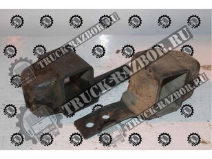 Zaslonka recirkulyacii vozduha DAF (1387979) spare parts for DAF XF105 tractor unit