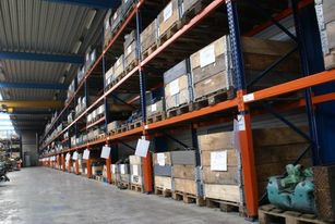 DAF NEW ENGINE PARTS spare parts for DAF NEW ENGINE PARTS truck