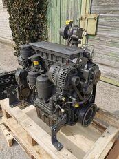 DEUTZ BF4M2013C VARIKLIS (RESTAURUOTAS) DEUTZ-FAHR DALYS (BF4M2013C) spare parts for DEUTZ-FAHR tractor