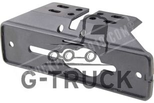 Bracket HELLA (32170529) spare parts for truck