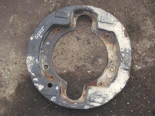 Tormoznoy shchit(Pylnik) barabana spare parts for IVECO truck