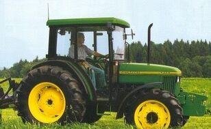 Podnośnik spare parts for JOHN DEERE 5500  tractor