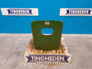 spare parts for JOHN DEERE 2030 tractor