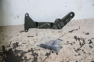 Lever kit  JOST (SLE202300020) spare parts for truck