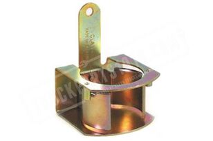 Plug holder-clang LEGRAND (06881) spare parts for truck