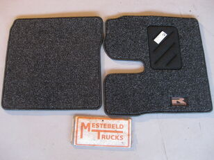 Vloermat spare parts for MAN TGL truck