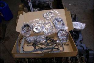 D2840LE MAN D2840LE spare parts for MAN truck