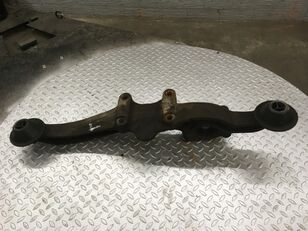 Veerhand links MP4 spare parts for MERCEDES-BENZ truck