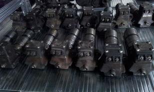 Mercedes Benz Actros EURO3, EURO5, MP2, MP3 pump unit, 410PS, 320PS, 0280745902, 0260748102, 0280743402 MERCEDES-BENZ Actros, Axor, Atego EURO 3, EURO 5, MP2, MP3 pump unit, injectio spare parts for MERCEDES-BENZ Actros, Axor, Atego tractor unit