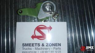 remregelaar links MERCEDES-BENZ Occ remregelaar links (A387 420 00 38) spare parts for truck