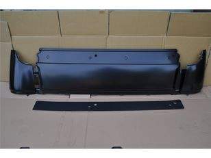 - FRONT PANEL GARNISH - spare parts for MITSUBISHI CANTER LISTWA PODSZYBIA truck