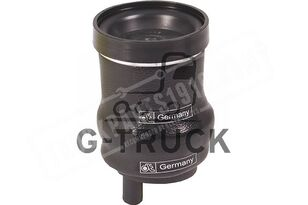 Cabin shock MONROE BLACKTECH (5010130797) spare parts for truck