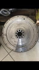 Marine Engine Mtu 183 v12 flywheel ,Mtu 183 v12 volant  MTU spare parts for truck