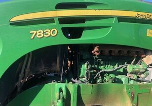 spare parts for NEW HOLLAND TX66  grain harvester