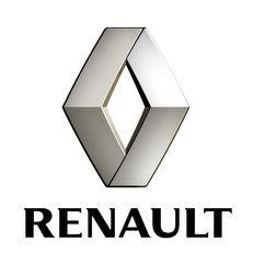 Dvigatel, Reduktor spare parts for RENAULT Premium truck