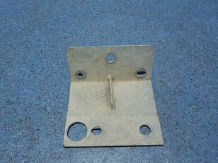 Nakladka spare parts for RENAULT truck