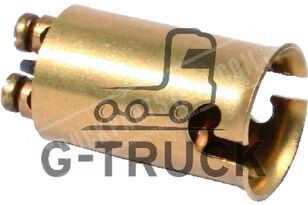 Socket 2 terminals RUBBOLITE (#N/A) spare parts for truck