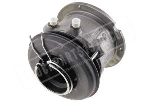 Central slave cylinder SACHS (1123296) spare parts for truck